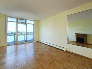 Photo 8: 705 250 Douglas St in : Vi James Bay Condo for sale (Victoria)  : MLS®# 876720