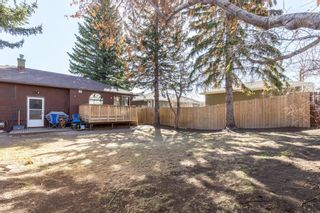 Photo 24: 5615 Thorndale Place NW in Calgary: Thorncliffe Detached for sale : MLS®# A1091089