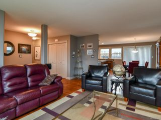 Photo 10: 3657 VERMONT PLACE in CAMPBELL RIVER: CR Willow Point House for sale (Campbell River)  : MLS®# 803224