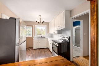 Photo 8: 444 E 38TH Avenue in Vancouver: Fraser VE House for sale (Vancouver East)  : MLS®# R2452399