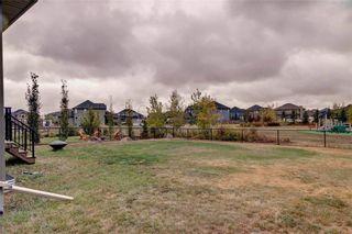 Photo 39: 736 BOULDER CREEK Drive S: Langdon House for sale : MLS®# C4139195