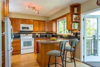 Photo 10: 944 Rankin Rd in VICTORIA: Es Kinsmen Park House for sale (Esquimalt)  : MLS®# 645208