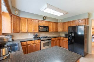 """Photo 7: 15550 98A Avenue in Surrey: Guildford House for sale in """"BRIARWOOD"""" (North Surrey)  : MLS®# R2291832"""