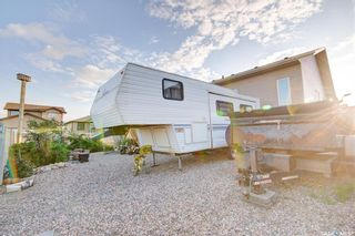 Photo 33: 947 Coppermine Way in Martensville: Residential for sale : MLS®# SK849342
