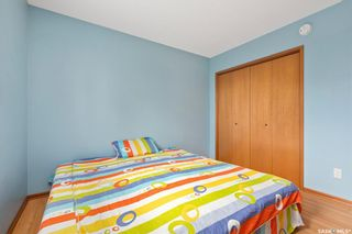 Photo 24: 1337 East Centre in Saskatoon: Eastview SA Residential for sale : MLS®# SK808010