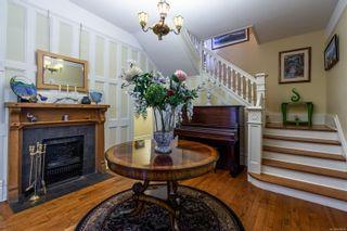 Photo 6: 1472 St. David St in : OB South Oak Bay House for sale (Oak Bay)  : MLS®# 865874