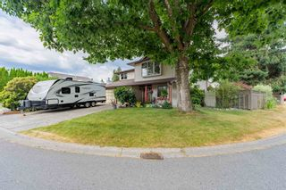 Main Photo: 22790 BALABANIAN Circle in Maple Ridge: East Central House for sale : MLS®# R2604303