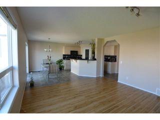 Photo 8: 21118 92A AV in EDMONTON: Zone 58 House for sale (Edmonton)  : MLS®# E3386309