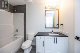 Photo 33: 4872 LOGAN CRESCENT in Prince George: House for sale : MLS®# R2586232