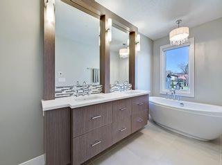 Photo 17: 2343 22 Avenue SW in Calgary: Richmond Semi Detached for sale : MLS®# A1028227