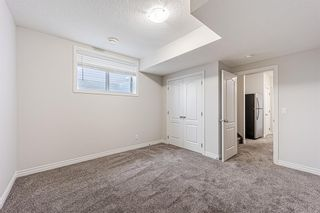 Photo 31: 144 Nolanhurst Heights NW in Calgary: Nolan Hill Detached for sale : MLS®# A1121573