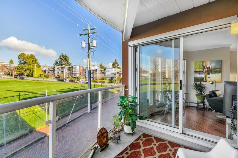 FEATURED LISTING: 205 - 15233 PACIFIC Avenue White Rock