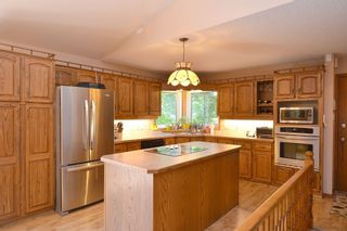 Photo 11: 35062 Dugald Road in : Anola Single Family Detached for sale (RM Springfield)  : MLS®# 1315594