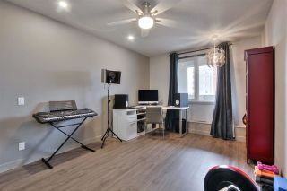 Photo 23: 1204 9809 110 Street in Edmonton: Zone 12 Condo for sale : MLS®# E4257873