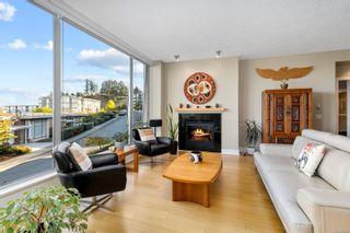 Photo 22: 102 758 Sayward Hill Terr in : SE Cordova Bay Condo for sale (Saanich East)  : MLS®# 862858