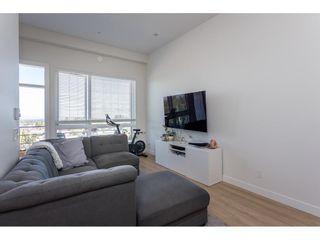 "Photo 7: 405 8488 160 Street in Surrey: Fleetwood Tynehead Condo for sale in ""Oasis"" : MLS®# R2623411"