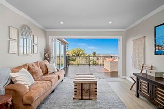Photo 6: TALMADGE House for sale : 4 bedrooms : 4882 Lucille Place in San Diego