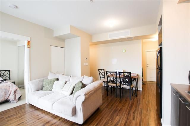 Photo 9: Photos: #398-4133 STOLBERG ST in VANCOUVER: West Cambie Condo for sale (Richmond)  : MLS®# R2104266