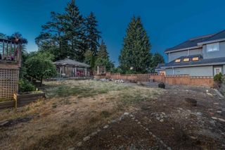 Photo 37: 7676 SUSSEX AVENUE in Burnaby: South Slope House for sale (Burnaby South)  : MLS®# R2606758