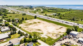 Main Photo: 1675 W Baseline Road in Clarington: Courtice Property for sale : MLS®# E4986615