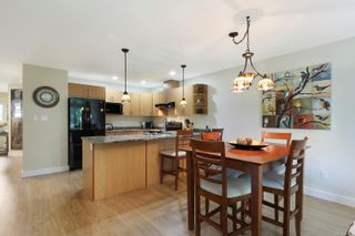 Photo 3: 3 3400 Coniston Cres in : CV Cumberland Row/Townhouse for sale (Comox Valley)  : MLS®# 881581