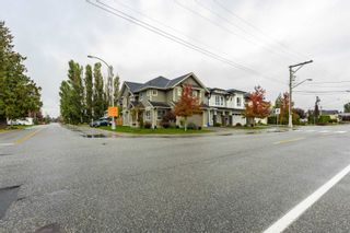 Photo 6: 10209 KENT Road in Chilliwack: Fairfield Island House for sale : MLS®# R2625714