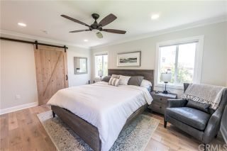 Photo 12: 2519 Robalo Avenue in San Pedro: Residential for sale (179 - South Shores)  : MLS®# OC19162485