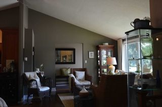Photo 14: 21 Pinetree Court in Ramara: Brechin House (Bungalow-Raised) for sale : MLS®# S4827015