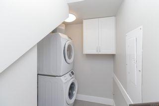 Photo 24: 2554 Empire St in : Vi Fernwood Half Duplex for sale (Victoria)  : MLS®# 878307