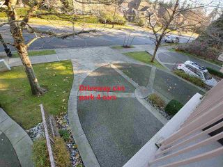 """Photo 22: 25 2351 PARKWAY Boulevard in Coquitlam: Westwood Plateau Townhouse for sale in """"WINDANCE"""" : MLS®# R2545095"""