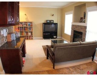 """Photo 7: 10563 168TH Street in Surrey: Fraser Heights House for sale in """"Fraser Heights"""" (North Surrey)  : MLS®# F2918411"""