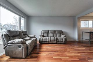 Photo 3: 4763 Rundlewood Drive NE in Calgary: Rundle Detached for sale : MLS®# A1107417