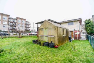 Photo 28: 20171 53 Avenue in Langley: Langley City House for sale : MLS®# R2532553