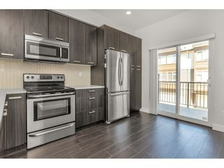 """Photo 5: 81 5888 144 Street in Surrey: Sullivan Station Townhouse for sale in """"One44"""" : MLS®# R2563940"""