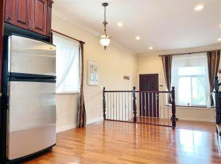 Photo 5: 5490 NORFOLK Street in Burnaby: Central BN 1/2 Duplex for sale (Burnaby North)  : MLS®# R2577265