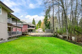 Photo 35: 10550 154A Street in Surrey: Guildford House for sale (North Surrey)  : MLS®# R2558035