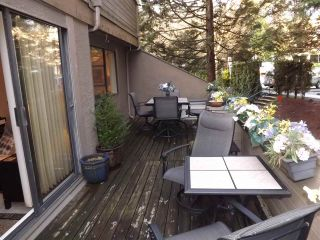"""Photo 13: 203 9130 CAPELLA Drive in Burnaby: Simon Fraser Hills Condo for sale in """"MOUNTAIN WOOD"""" (Burnaby North)  : MLS®# R2033274"""