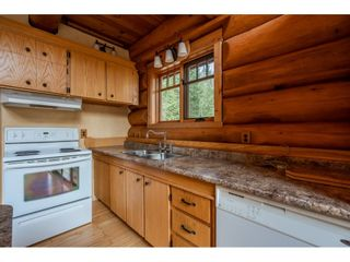 Photo 8: 6067 ROSS Road: Ryder Lake House for sale (Sardis)  : MLS®# R2562199