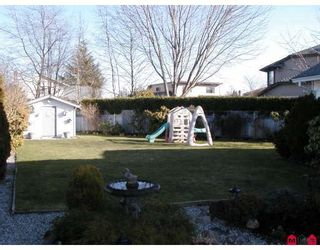 """Photo 10: 14079 19TH Avenue in White_Rock: Sunnyside Park Surrey House for sale in """"Ocean Bluff"""" (South Surrey White Rock)  : MLS®# F2804508"""
