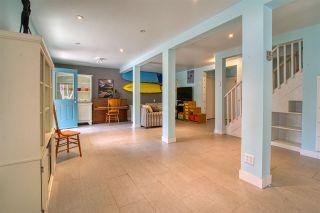 Photo 25: 8967 REDROOFFS Road in Halfmoon Bay: Halfmn Bay Secret Cv Redroofs House for sale (Sunshine Coast)  : MLS®# R2486282