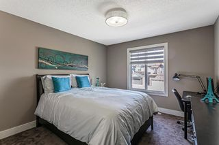 Photo 30: 179 Nolancrest Heights NW in Calgary: Nolan Hill Detached for sale : MLS®# A1083011
