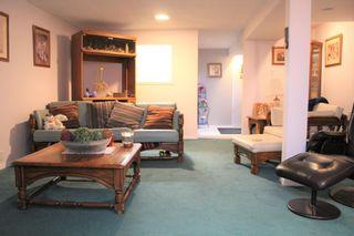 Photo 19: 125 SUMMIT Crescent in Mackenzie: Mackenzie -Town House for sale (Mackenzie (Zone 69))  : MLS®# R2596173