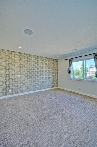 Photo 25: 180 Reunion Loop: Airdrie Detached for sale : MLS®# A1146067