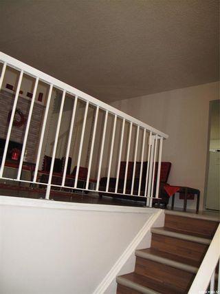 Photo 18: 1072 McCormack Road in Saskatoon: Parkridge SA Residential for sale : MLS®# SK870222