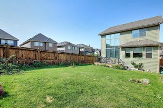 Photo 49: 85 SHERWOOD Square NW in Calgary: Sherwood Detached for sale : MLS®# A1130369