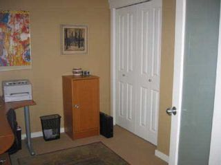 """Photo 10: 832 W 15TH Ave in Vancouver: Fairview VW Townhouse for sale in """"REDBRICKS"""" (Vancouver West)  : MLS®# V626740"""