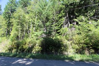 Photo 7: Lot 127 Vickers Trail: Land Only for sale : MLS®# 10071267
