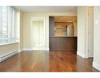 """Photo 6: # 906 1088 RICHARDS ST in Vancouver: Yaletown Condo for sale in """"RICHARDS"""" (Vancouver West)  : MLS®# V917039"""