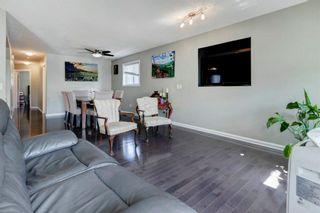 Photo 6: 168 TARACOVE ESTATE Drive NE in Calgary: Taradale Detached for sale : MLS®# A1137635