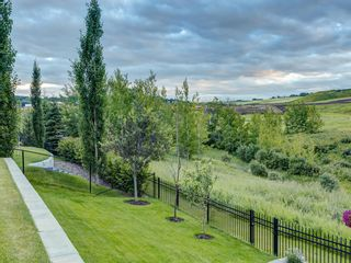 Photo 43: 194 VALLEY POINTE Way NW in Calgary: Valley Ridge Detached for sale : MLS®# A1011766